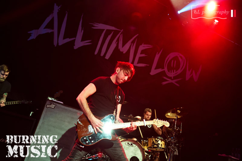 All-Time-Low-(55)