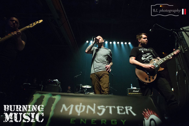 Monster-Bash_2014_ (10)