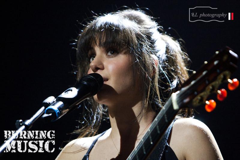 Katie Melua_NotP2014_Munich_OlyHalle_ (7)