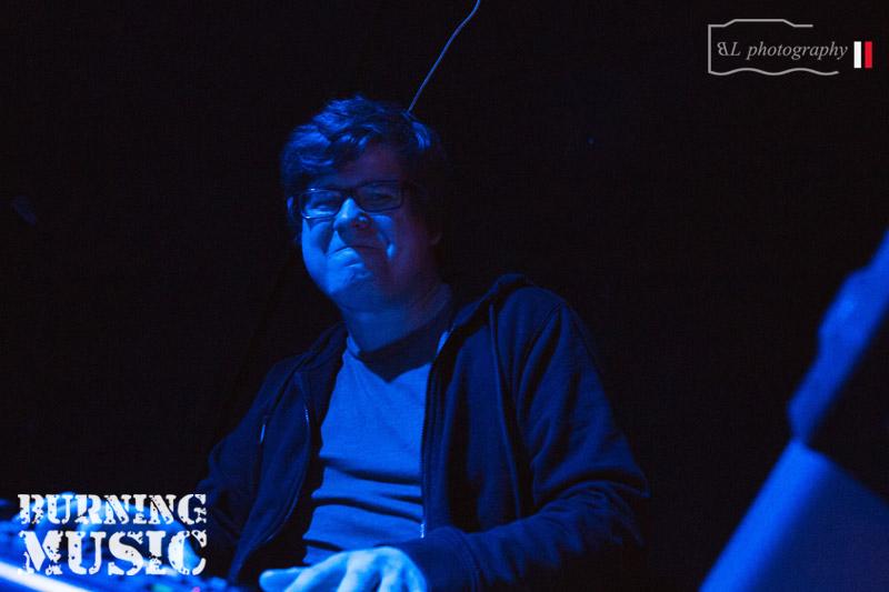 Moody Man_BackstageClub (8)