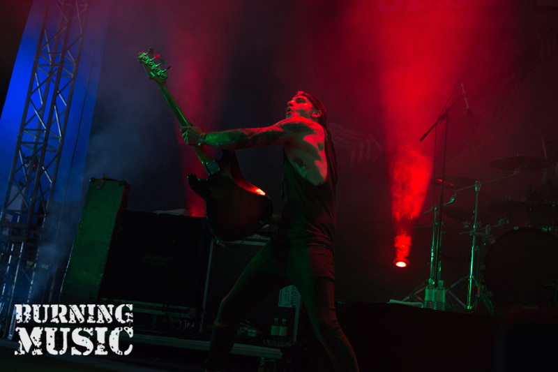 Chiemsee Summer 2015_Obey the Brave (10)