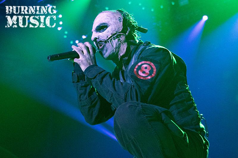 Slipknot_Munich20
