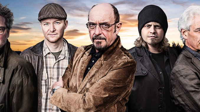 jethro tull by ian anderson live in deutschland 2017 tour tickets kaufen burning music. Black Bedroom Furniture Sets. Home Design Ideas