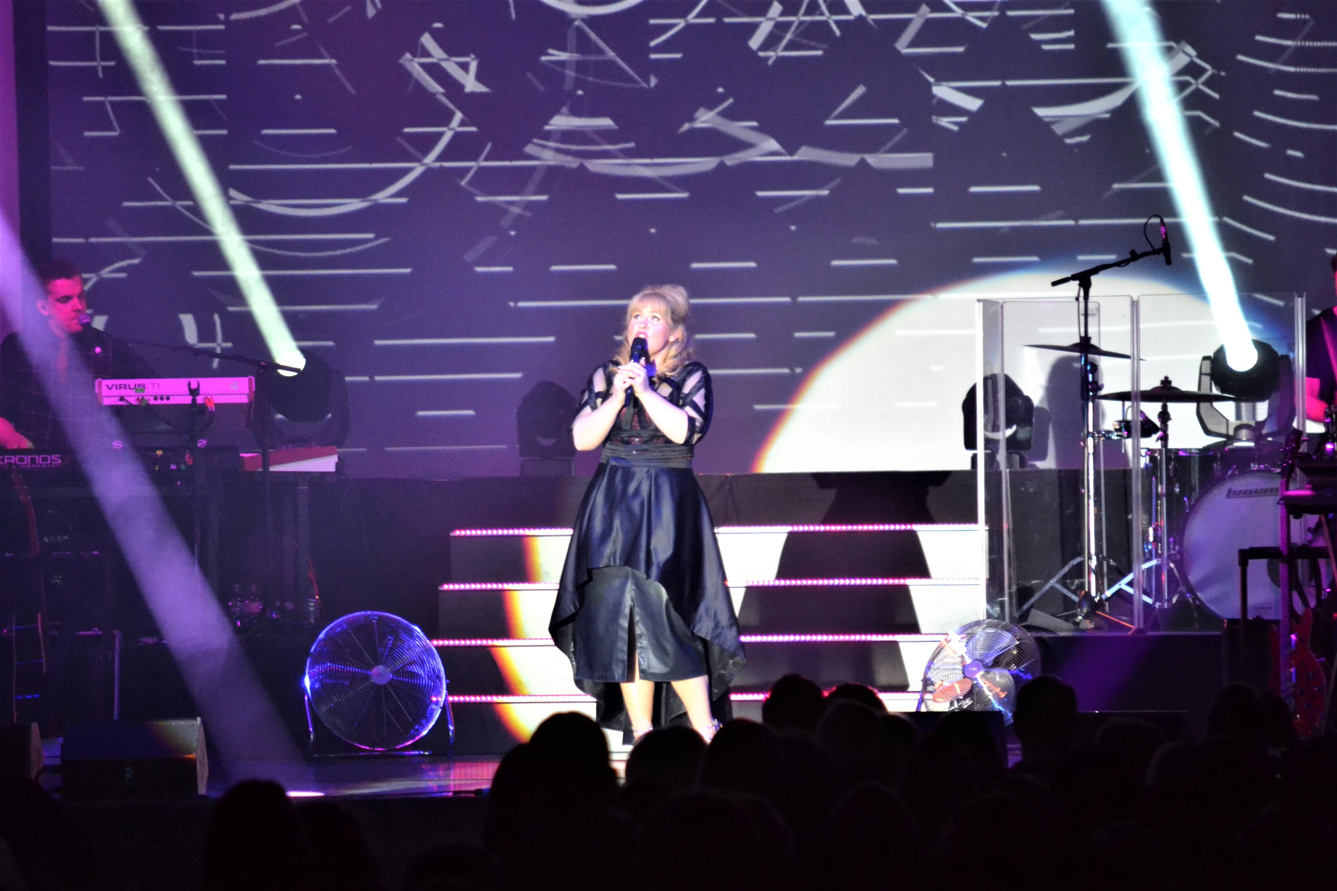 Maite-Kelly-Tour-Dortmund_05