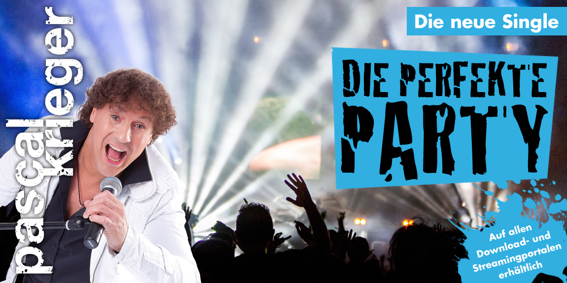 Banner_Die_perfekte_Party_Pascal Krieger_1150x575
