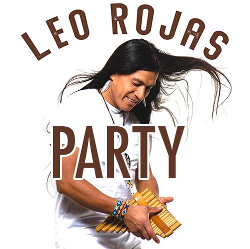 LR_Spotify_Party