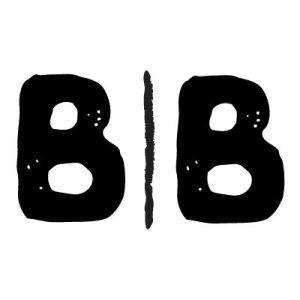 Burning Brisket | BBQ EVERYTHING!