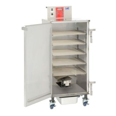 Top commercial electronic smoker