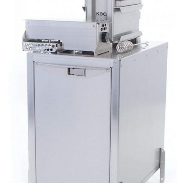 Reverse Flow Smokers: What Are They and How Do They Work?