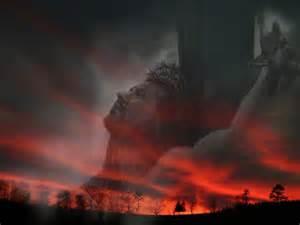 Jesus-Christ-on-the-cross[2].jpg