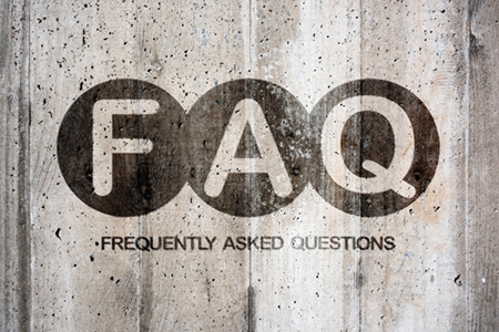 FAQ - Frequently Asked Questions on Real-Time Jobs Data, Real-Time Labor Market information