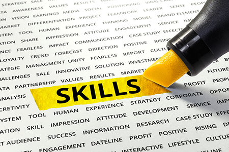 Skills gap, How Big is the Skills Gap?
