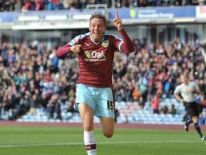 Foto: BurneyFC.com