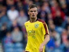 Foto: BurnleyFC
