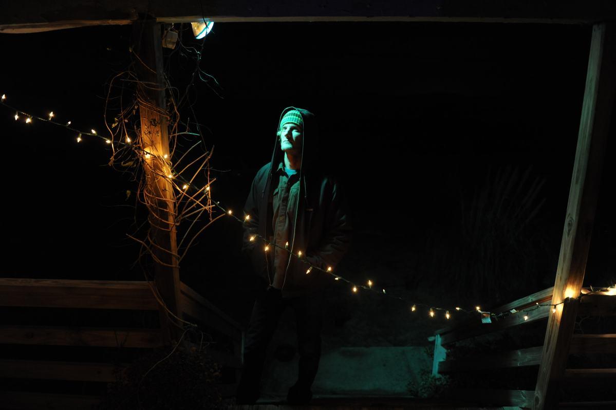 a7f495eb1625 holiday lights…. « burn magazine
