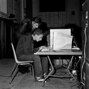 DJ. Sokkie Jol, Brakpan Town Hall, 2008.