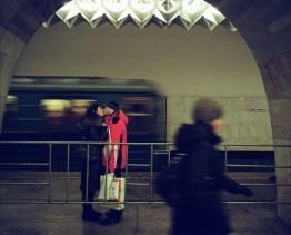 13_Metro
