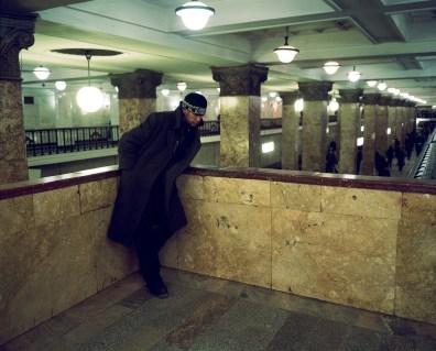 18_Metro