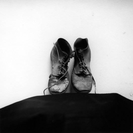 01_Dad_s_boots_Cincinnati_Ohio_2000