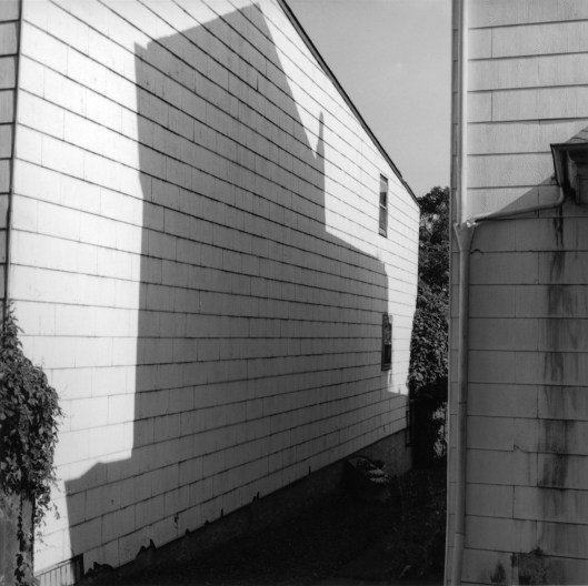 06_Shadow_of_house_on_house_Cincinnati_Ohio_2009