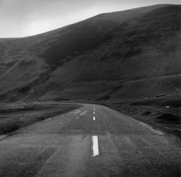 17_Road_through_valley_Scotland_2003