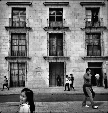 07_Oaxaca