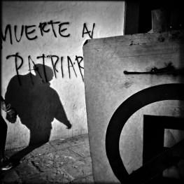 13_Oaxaca