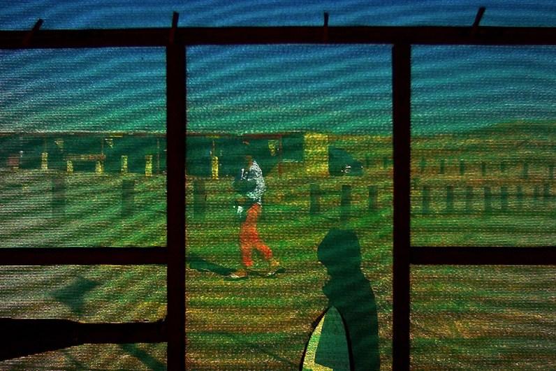 18._4_Corners_USA__2005