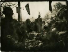13_Euromaidan_2014__Sergiy_Lebedynskyy