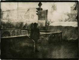 27_Euromaidan_2014__Sergiy_Lebedynskyy