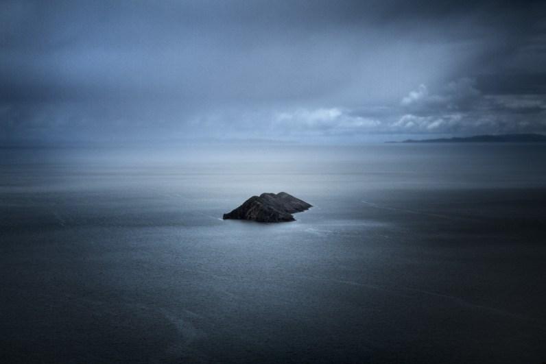 01_From_Quantum_Island