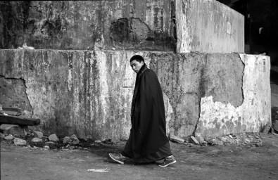Tibet_-115