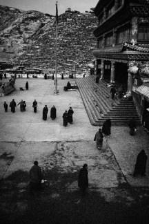 Tibet_-146