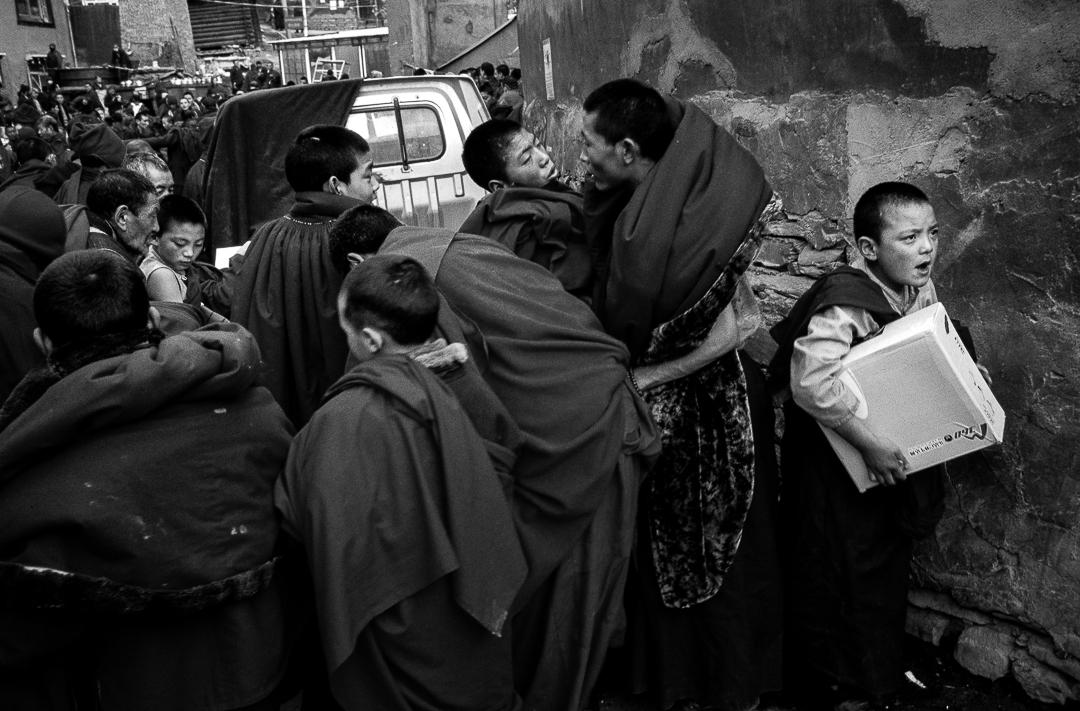Tibet_-187