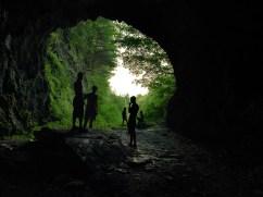 009 Finding Light