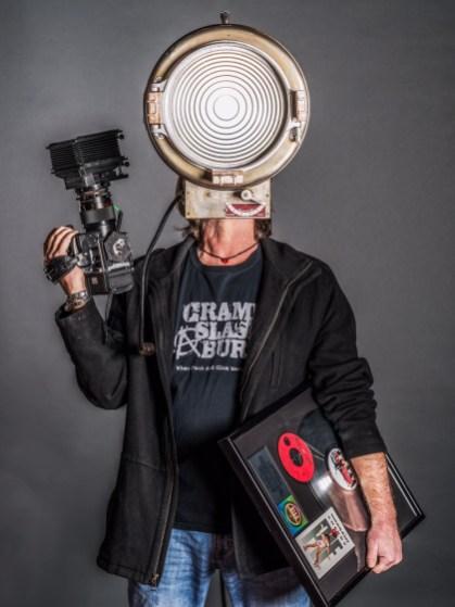John Scarpati-- photographer.