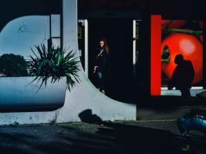 Photo by Zlatko Vickovic
