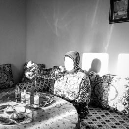 Karim_El_Maktafi_Hayati_08