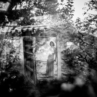 © Sebastian Liste