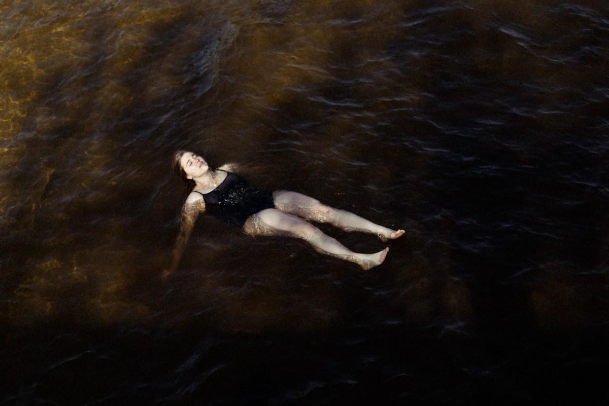 Annika Derksen – De Rijs
