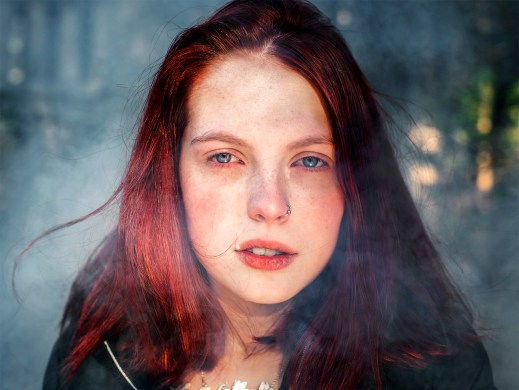 © Tabitha Barnard winner EPF/Fujifilm Young Talent Award 2'19