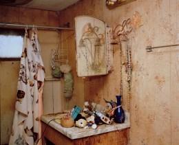13 - Bathroom - 4cb79af6-ac61-47ed-b4e0-dd2e9e80fdb0