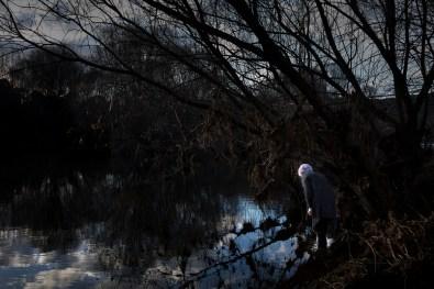 15_Oskar Alvarado_Where Fireflies Unfold
