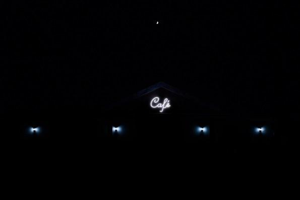 18_Oskar Alvarado_Where Fireflies Unfold