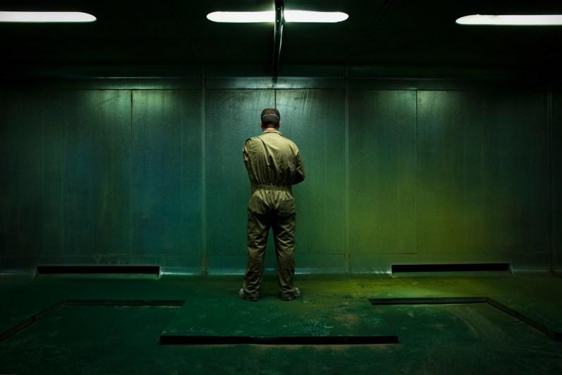 19_Oskar Alvarado_Where Fireflies Unfold