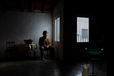 3_Oskar Alvarado_Where Fireflies Unfold