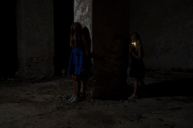 43_Oskar Alvarado_Where Fireflies Unfold