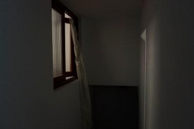 45_Oskar Alvarado_Where Fireflies Unfold