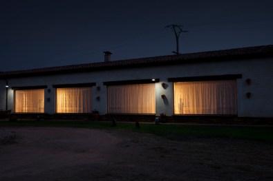 48_Oskar Alvarado_Where Fireflies Unfold
