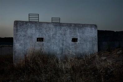 5_Oskar Alvarado_Where Fireflies Unfold